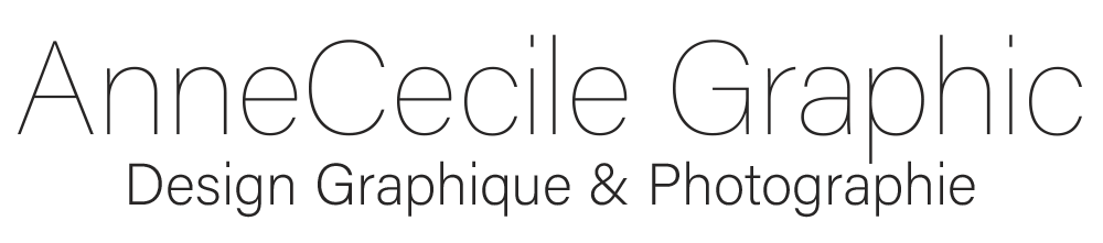 AnneCecile Graphic