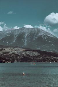 photo d'art © AnneCecileGraphic       -Edited