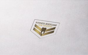 Business Bootcamp logo