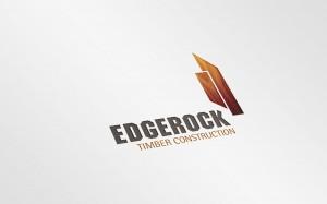 Edgerock logo