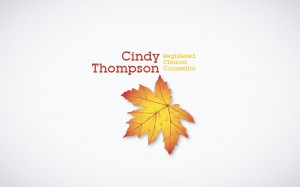 Cindy Thompson logo