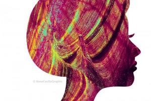 colormearainbow