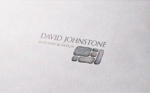 David Johnstone Logo