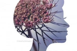 flowerbonheur